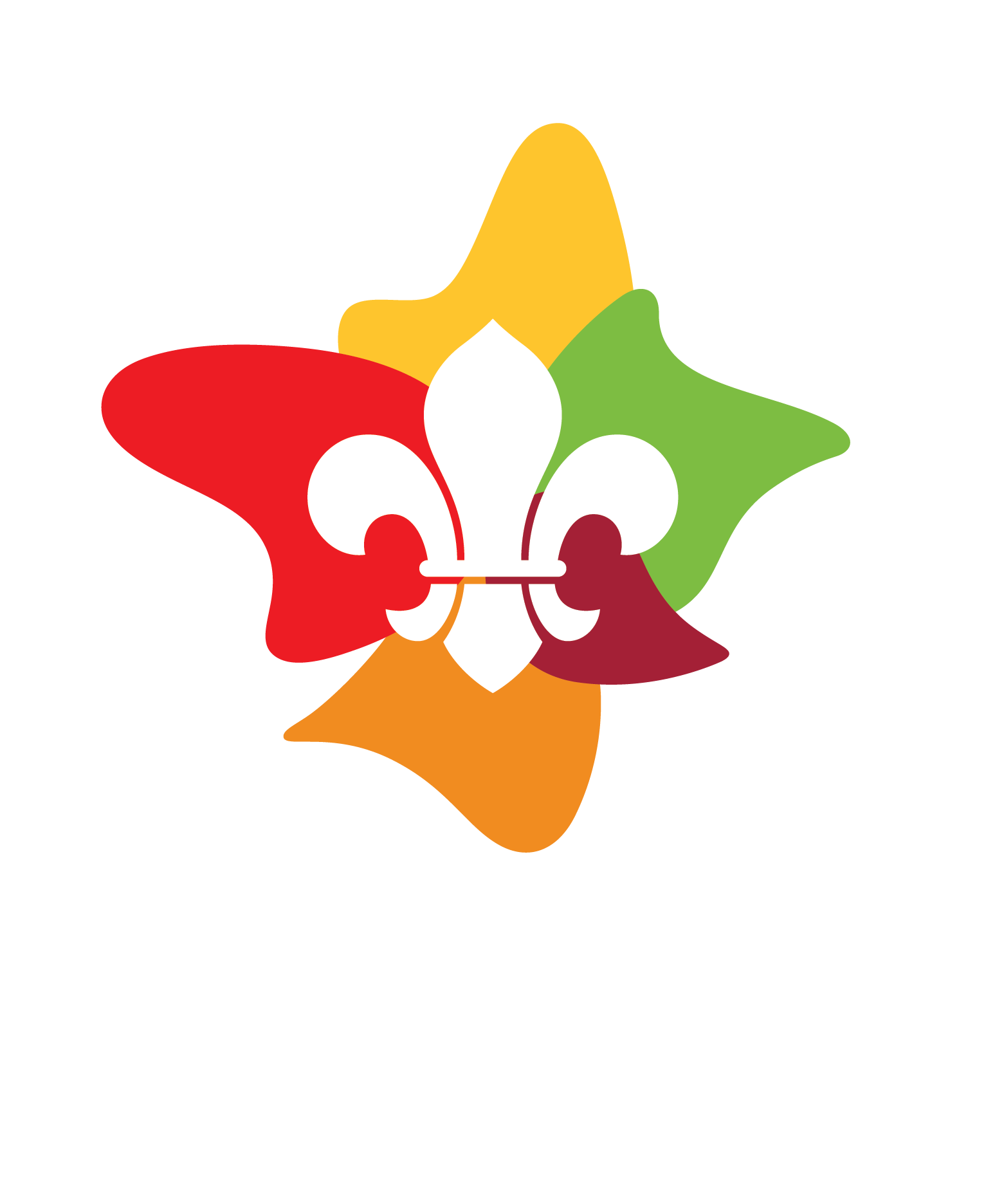 1st West Waverley Scout Group
